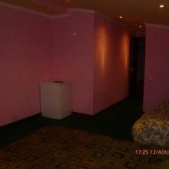 Tonratun Hotel Стандартный номер двуспальная кровать фото 7