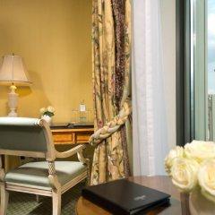 Отель Regent Berlin удобства в номере фото 2