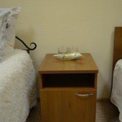 Hotel Kolibri 3* Номер Делюкс разные типы кроватей фото 28