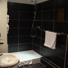 Апартаменты Apartments AMS Brussels Flats 3* Апартаменты фото 48