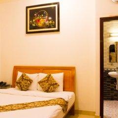 Thang Loi 2 Da Lat Hotel Далат комната для гостей фото 4