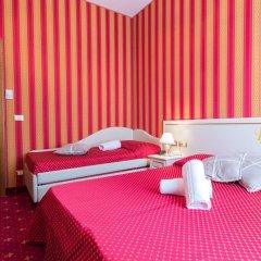 Отель Messner Palace спа фото 3