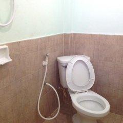 Отель Family Tanote Bay Resort 3* Улучшенный номер с различными типами кроватей фото 5