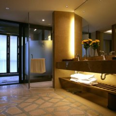 Chimelong Hotel 5* Номер Делюкс с различными типами кроватей