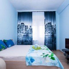 Гостиница АпартЛюкс Краснопресненская 3* Апартаменты с различными типами кроватей фото 28