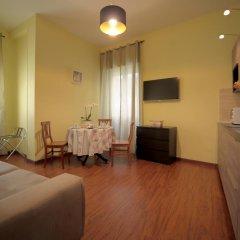 Отель Casa Vacanze Aida комната для гостей фото 3