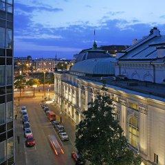 Отель Boutique 020 Hamburg City Германия, Гамбург - отзывы, цены и фото номеров - забронировать отель Boutique 020 Hamburg City онлайн фото 2