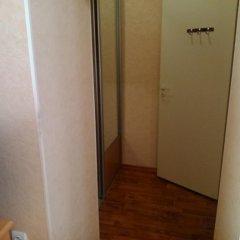 Лукоморье Мини - Отель Стандартный номер с двуспальной кроватью