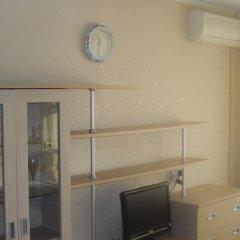 Апартаменты Apartments Near Railway Station Пермь удобства в номере