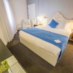 Hotel Beyond 4* Номер Делюкс с различными типами кроватей фото 5
