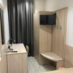 Hotel San Biagio Стандартный номер с различными типами кроватей фото 27