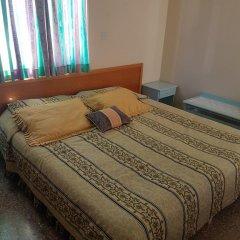 Апартаменты Eleni Apartments комната для гостей фото 5