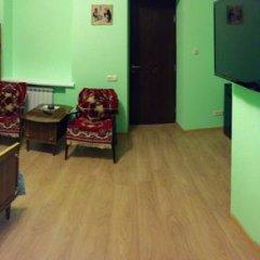 Отель Guest House Arsan Стандартный номер фото 5