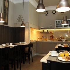 Отель Castilho House Cais питание фото 3