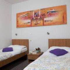 Hotel Fala 2* Номер категории Эконом с различными типами кроватей фото 6