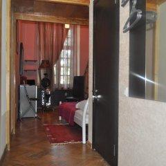 Hotel Your Comfort 2* Номер категории Эконом с различными типами кроватей фото 17
