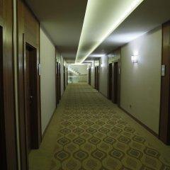 Sular Hotel 4* Стандартный номер с различными типами кроватей фото 6