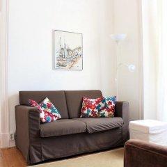 Отель Akisol Alfama Sun комната для гостей фото 4