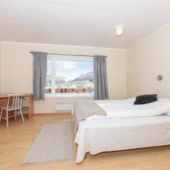 Enter Backpack Hotel 3* Апартаменты с различными типами кроватей фото 6