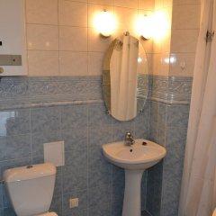 Отель Marta Accommodation Апартаменты фото 16