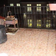 Гостиница Hostel Cherdak в Калининграде отзывы, цены и фото номеров - забронировать гостиницу Hostel Cherdak онлайн Калининград питание