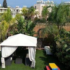 Отель Gabriel Villa Кипр, Протарас - отзывы, цены и фото номеров - забронировать отель Gabriel Villa онлайн фото 3