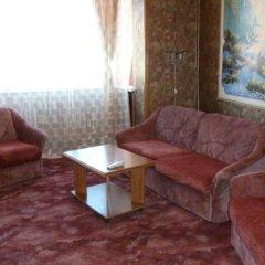 Апартаменты Apartments Elite Dnepr комната для гостей фото 3