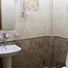 Princ Plaza Hotel 2* Стандартный номер двуспальная кровать фото 12
