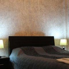 Отель David Mikadze's Guest House комната для гостей фото 3