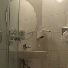 Отель M68 Германия, Берлин - 1 отзыв об отеле, цены и фото номеров - забронировать отель M68 онлайн ванная фото 2