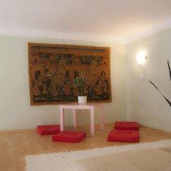 Апартаменты Gazpacho Apartment интерьер отеля