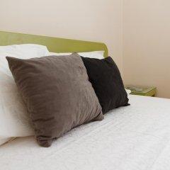 Апартаменты Stay In Apartments Улучшенные апартаменты с различными типами кроватей фото 3