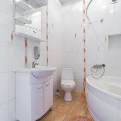 Апартаменты Historic Centre Apartments Минск ванная фото 2