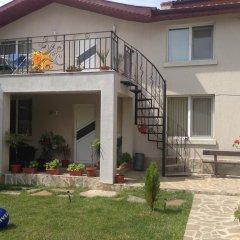 Отель Apartamenti Todorovi Болгария, Бургас - отзывы, цены и фото номеров - забронировать отель Apartamenti Todorovi онлайн фото 5