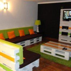 Отель Santa Maria do Mar Guest House Пениче детские мероприятия фото 2