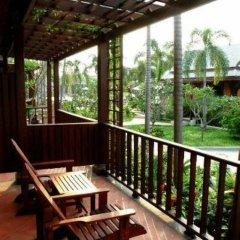 Отель Botany Beach Resort 3* Вилла фото 9