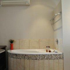 Отель Kududu Guest House 4* Номер Делюкс с различными типами кроватей фото 10