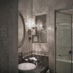 Отель Royal Mansour Marrakech 5* Улучшенный номер