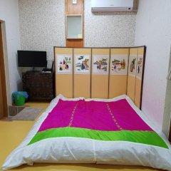 Отель Dajayon Hanok Stay Южная Корея, Сеул - отзывы, цены и фото номеров - забронировать отель Dajayon Hanok Stay онлайн детские мероприятия