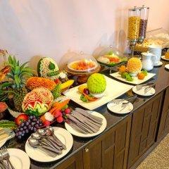 Tanawan Phuket Hotel питание фото 3
