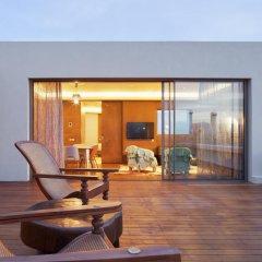 New Hotel 5* Люкс с различными типами кроватей фото 4