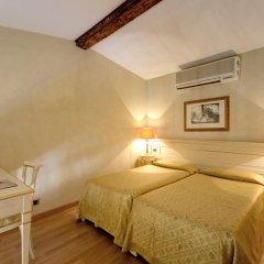 Hotel Bigallo комната для гостей фото 3