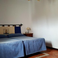 Отель La Posada del Duende 3* Стандартный номер с 2 отдельными кроватями фото 4