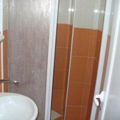Hostel Jelica ванная