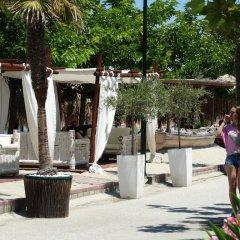 Отель Rigakis Греция, Ханиотис - отзывы, цены и фото номеров - забронировать отель Rigakis онлайн помещение для мероприятий