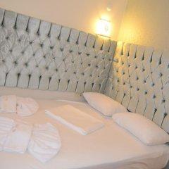 Diamond Royal Hotel 5* Номер Эконом с различными типами кроватей фото 4