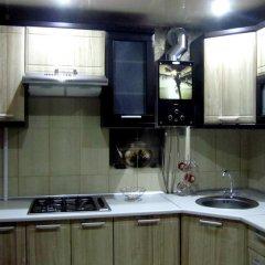 Гостиница On Mayakovskogo 16 Украина, Запорожье - отзывы, цены и фото номеров - забронировать гостиницу On Mayakovskogo 16 онлайн в номере фото 2
