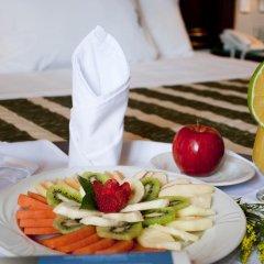 Hotel Casino Plaza 3* Представительский номер с различными типами кроватей фото 4