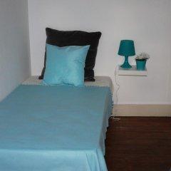 Отель Lisboa Sunshine Homes Стандартный номер с различными типами кроватей фото 7
