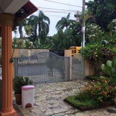 Отель Aparta Hotel Bruno Доминикана, Бока Чика - отзывы, цены и фото номеров - забронировать отель Aparta Hotel Bruno онлайн фото 5